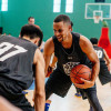 Steph Curry & Under Armour Return to Asia for 4th Annual Tour
