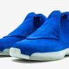 """The Air Jordan 18 """"Suede Pack"""" is Coming Soon"""
