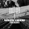 Adidas x Twitter #FridayNightStripes High School Football Series