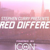 Stephen Curry & Oakland Hip-Hop Artist Kamaiyah Discuss Being Wired Different in New Series