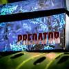 Reebok Drops PREDATOR-Inspired DMX Shoe