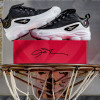 Reebok and Allen Iverson Introduce: Iverson Legacy