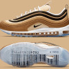 Nike Air Max 97 Barcode is Coming Soon