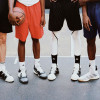Adidas Basketball Creates Marquee Boost, Pro Vision and N3XT L3V3L