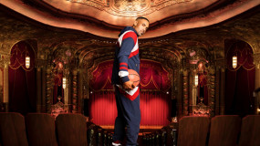 FILA to Debut Grant Hill 2 Hall of Fame Footwear & Apparel