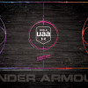 Under Armour Announces UAA Girls Basketball Circuit