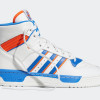Adidas Originals x Eric Emanuel Reveal Rivalry