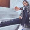 Reebok Classic Brings Double Trouble to the Style Game with Future Vs. Hndrxx Video