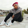"Tayla Parx Unveils her Personal Meaning of ""Artist"""