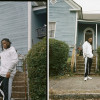"""Childish Major Reveals How He Breaks the Rules in New Reebok Classic """"Alter the Icons"""" Film"""