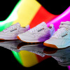Reebok Introduces 'Pride' Footwear Collection in Honor of Pride Month