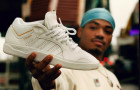Adidas Skateboarding and Tyshawn Jones Debut Signature Shoe