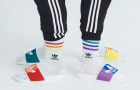Adidas Pride Pack Revealed