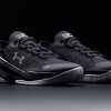 Curry 2 Low – Release Info for 'The Hook' and 'The Essential'