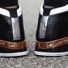 The Air Jordan 17+ Copper Makes a Comeback