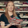 Nike Releases Vol.1 of Air Max Documentary