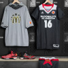 adidas Releases Latest McDonald's All-American Game Gear