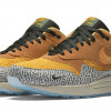 Air Max 1 – Safari Releases Next Week