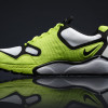 NikeLab To Re-Release the Zoom Talaria