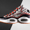 Reebok / AI Question-Mid Practice Launch Announcement