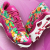Under Armour Baseball Releases Mother's Day LE