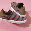 Pharrell x Adidas Pink Beach Collection Drops in May