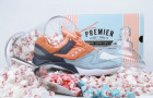 Premier x Saucony Grid 9000 Street Sweets