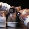 Quickstrike x Adidas Superstar Releases Saturday