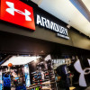 Under Armour and Champ Sports Launches its Second Premium Shop-in-Shop – The Armoury