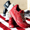 Diadora USA Independence Day Release