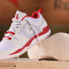 Reebok Releases JJ Watt's Signature Shoe