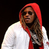 Reebok Announces Official Partnership with Music Artist Future