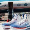 Nike X The Hanger LA