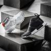 Adidas Originals Winter Wool Pack Release