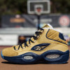 EBC x Reebok Question Mid Rucker Park