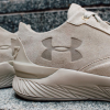 Under Armour Curry Lux Low Release Date