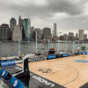 Under Armour Announces Return of Elite 24 to Brooklyn
