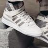 Adidas Originals Forum Hi Drops Next Month