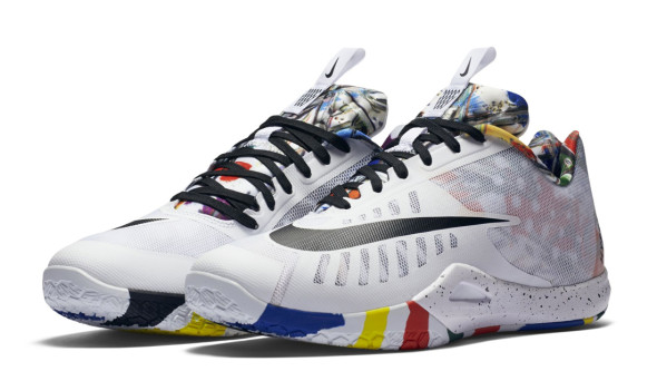 nike-hyperlive-limited-ncs-4