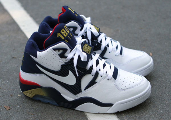 nike air force 1 80s