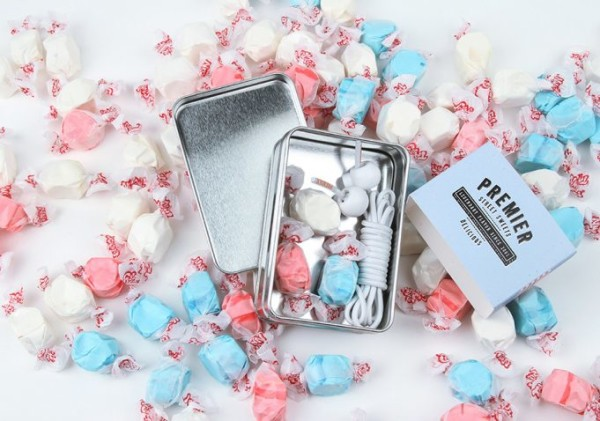 Premier x saucony grid 9000 street sweets