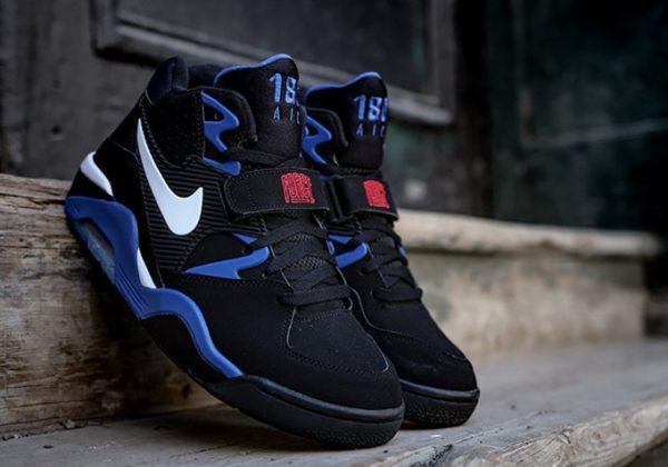Nike air force 180 og