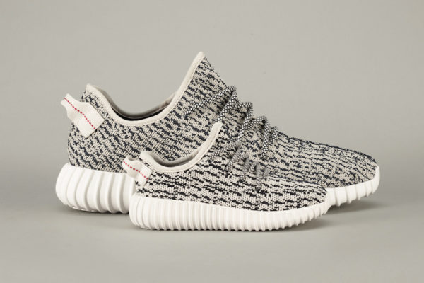 adidas yeezy boost august 27