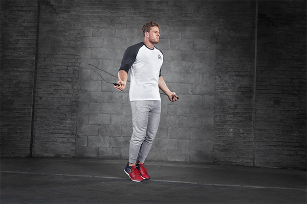 NFL Star J.J. Watts New Reebok Shoe Is Available Now