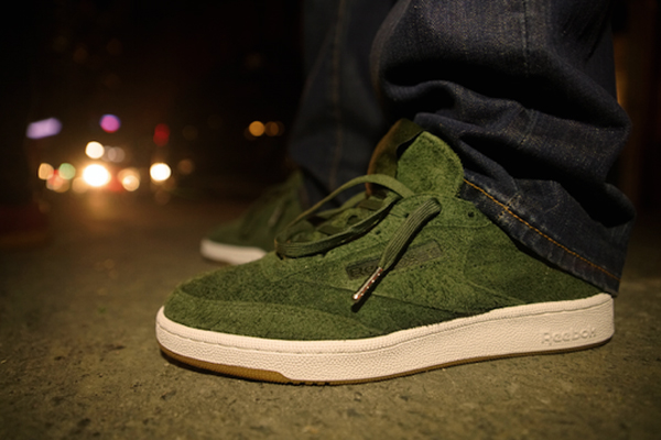 a0abd738fdcdf9 Reebok Classic and Curren y launch the new Reebok Classic x Jet Life ...