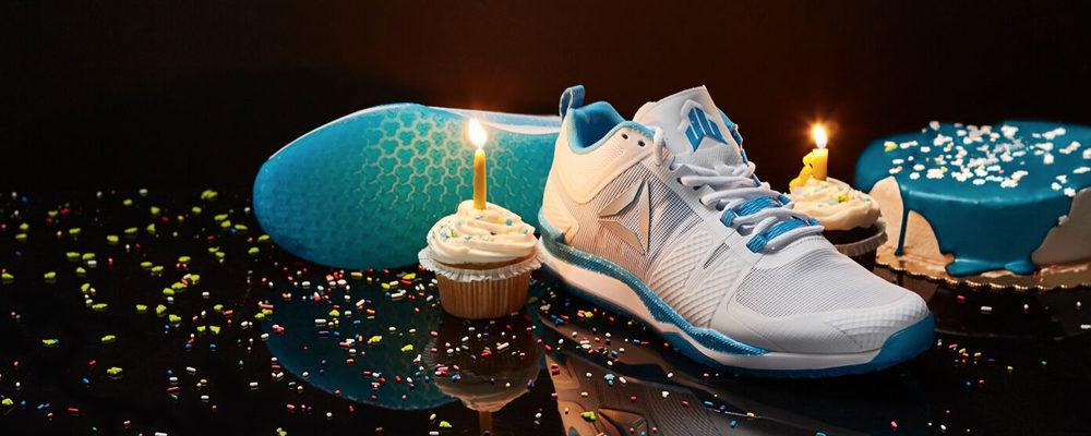 Reebok Celebrates JJ Watt s Birthday with Limited Edition JJ I Launch c007f6489