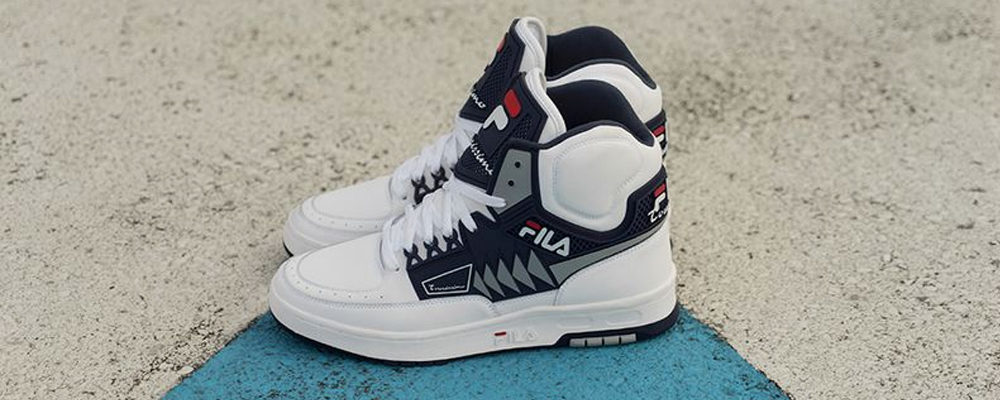 6454766a6d09 FILA Unveils the Tourissimo Pack on February 9th