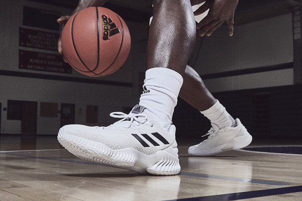 6588958b7fe Follow the conversation  adidashoops on Twitter and Instagram with   NextWave.