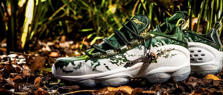 288a231c0fc0 Reebok Drops PREDATOR-Inspired DMX Shoe