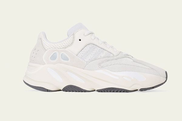 99f722841d426 Adidas + KANYE WEST Announce The YEEZY BOOST 700 Analog